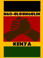 oloongolin
